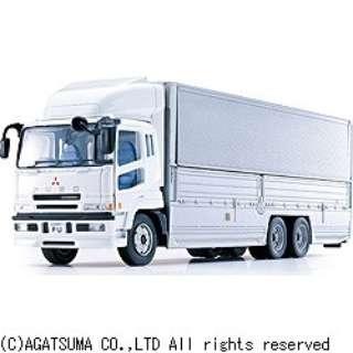 ダイヤペット DK-5105 大型ウイングトラック