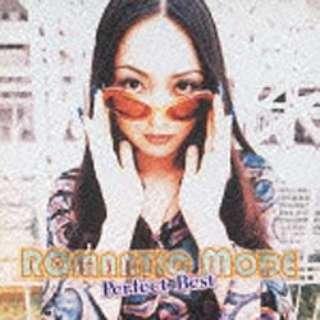 ROMANTIC MODE/The Perfect Best Series:ROMANTIC MODE パーフェクト・ベスト 【CD】