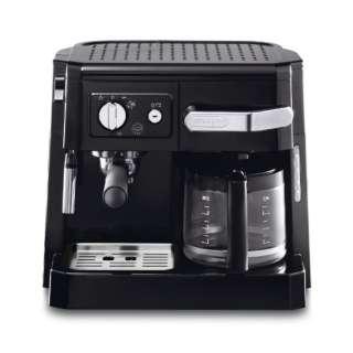 BCO410J-B コーヒーメーカー ブラック