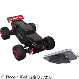 iPhone/iPod対応 アプリズムシリーズ 「アプレーサー」 APPRACER