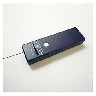 TLP4500 レーザーポインター