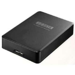 USB 3.0/2.0接続 外付グラフィックアダプター HDMI端子対応モデル   USB-RGB3/H