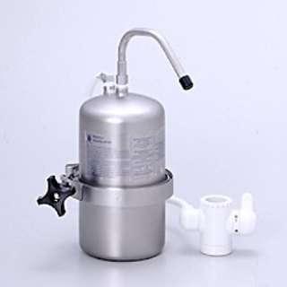 MP400SC 据置型浄水器