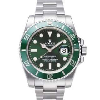 check out c6281 649ad ロレックス ROLEX メンズ腕時計 「rolex」の検索結果 通販 ...