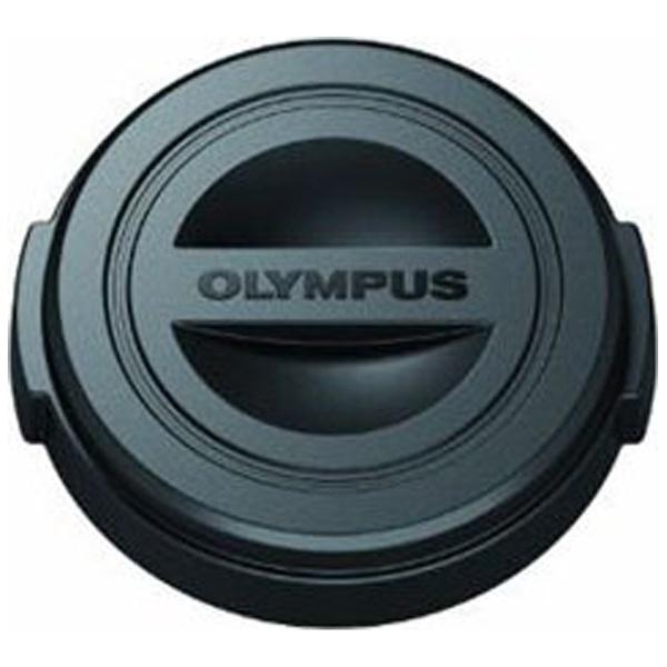 オリンパス リアポートキャップ PRPC-EP01 デジカメケース