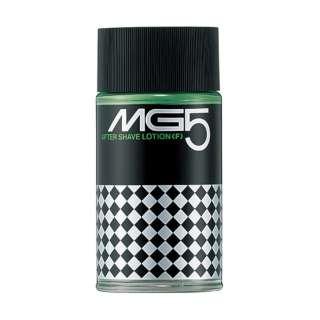 MG5(エムジー5)アフターシェーブローション(F)(150mL)