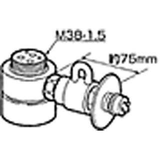 CB-SKH6 分岐水栓 [食器洗い乾燥機用]