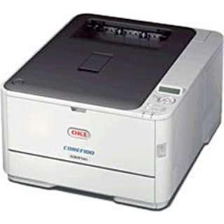 C312dn カラーレーザープリンター COREFIDO(コアフィード)