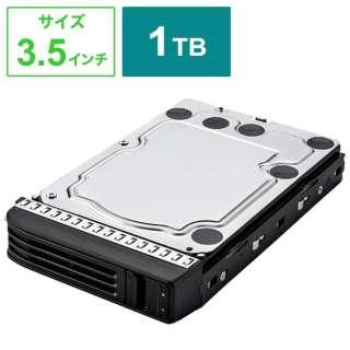 OP-HD1.0ZS 内蔵HDD OP-HDZSシリーズ [1TB]
