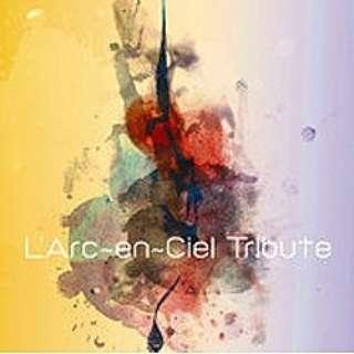 (V.A.)/L'Arc~en~Ciel Tribute 【CD】