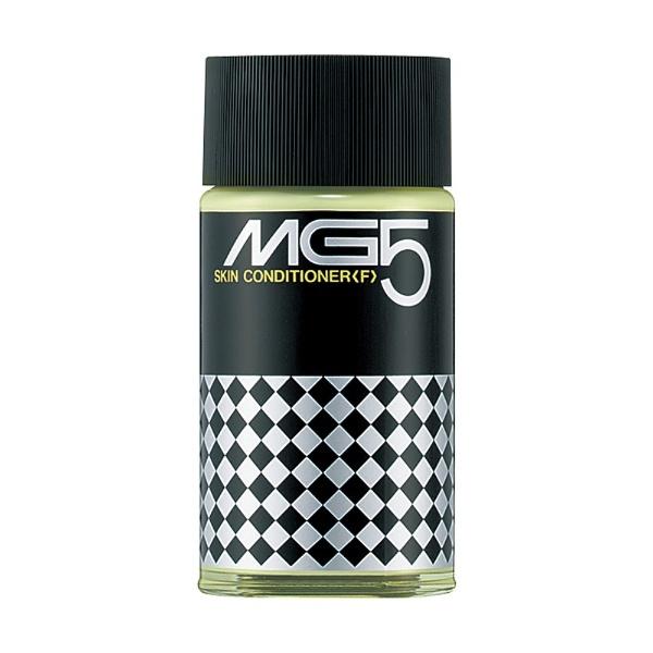 エムジー5 スキンコンディショナー(F) 乳液(男性用) 150ml 製品画像