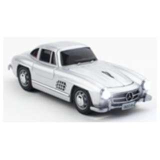 FACE 660479 マウス クリックカーマウス Mercedes300 SL Oldtimer  [光学式 /USB /無線(ワイヤレス)]