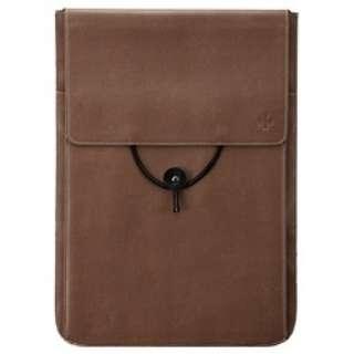 スリーブケース[MacBook Pro 13inch用]Book Sleeve Pro(ウォームグレー) TR-BSPRO13-WG