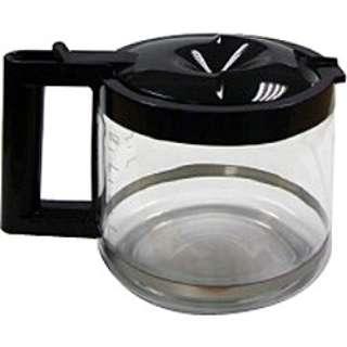 コーヒーメーカー用ガラスジャグ BCO410J用