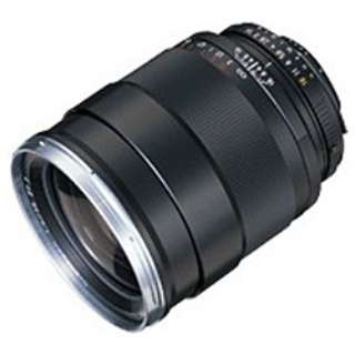カメラレンズ T*1.4/35 ZE キヤノン Distagon(ディスタゴン) [単焦点レンズ]