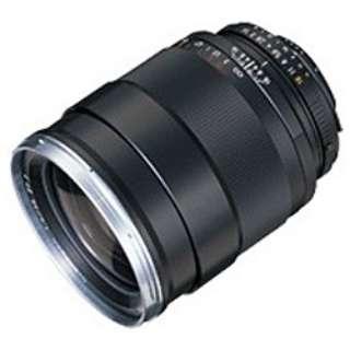 カメラレンズ T*1.4/35 ZF.2 Distagon(ディスタゴン) [ニコンF /単焦点レンズ]