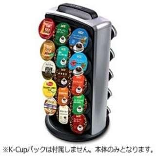 Kカップパックタワー KFE890770