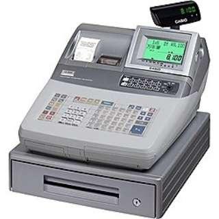 電子レジスター CE-8100
