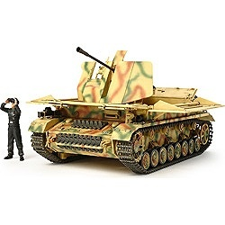 1//72 Military Model Kit Series No.10 Ground Self-Defense Force 73 expression oversized semi-trailer