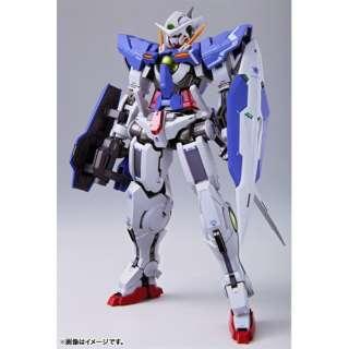 【再販】METAL BUILD 機動戦士ガンダム00 ガンダムエクシア&エクシアリペアIII