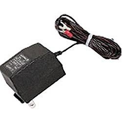 アイホン 制御部用電源アダプター PS-6F