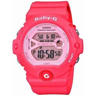 a2a3e7b81f48ed ビックカメラ.com | カシオ CASIO Baby-G(ベイビージー) 「BG-6900 ...