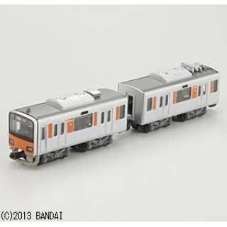 Bトレインショーティー 東武鉄道 50000系