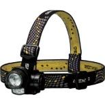 HLX-449 ヘッドライト [LED /単4乾電池×3]