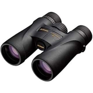 8倍双眼鏡 「モナーク 5(MONARCH 5)」 8×42