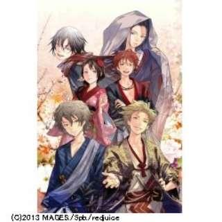 花咲くまにまに 限定版【PSP】