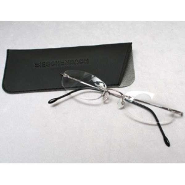 reading glasses (リーディンググラス)ラウンドタイプ +3.0 2994-1130