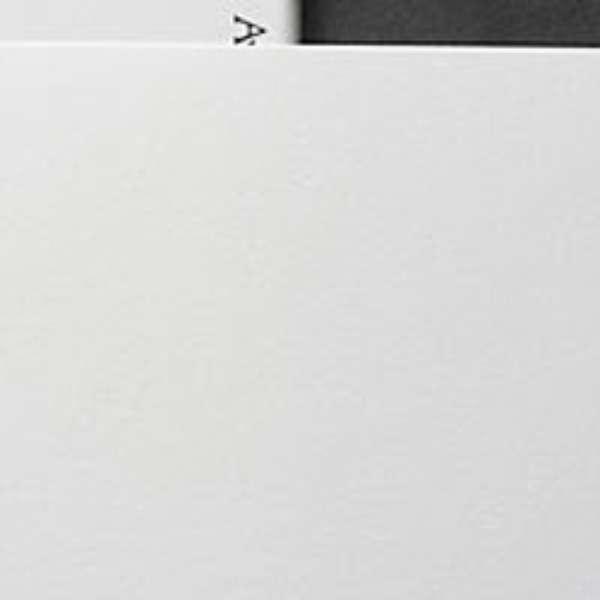 竹和紙 250g/m2 (A3ノビサイズ・10枚) A.I.J.P.(アワガミインクジェットペーパー) IJ-1317