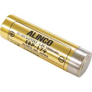 EBP-179 ニッケル水素充電式バッテリー EBP179