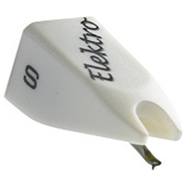 Ortofon(オルトフォン) 交換針 Stylus Elektro