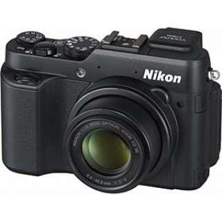 P7800 コンパクトデジタルカメラ COOLPIX(クールピクス)
