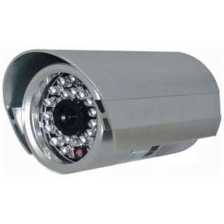 屋外設置型ダミーカメラ IR-2200S