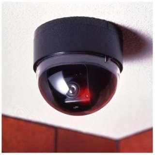 ドーム型ダミーカメラ ADC-204