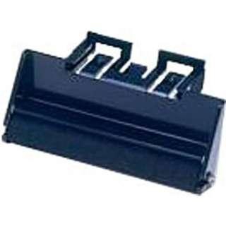 電子チェックライター用インクロール R-100(EC90500)