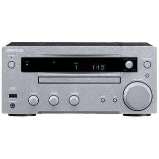 CDレシーバー(iPod・USB・CD対応)  A-K805