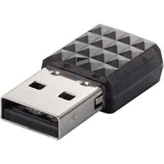 Bluetooth HID送信機 BSHSBT04BK