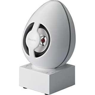 TW-BT5 ブルートゥース スピーカー ブリリアントホワイト [Bluetooth対応]
