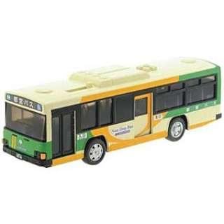 サウンド&ライト 都営バス