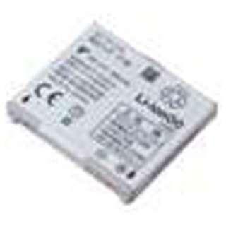 【NTTドコモ純正】 電池パック F18 [F-09C・F-08C・F-01C対応]
