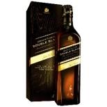 [正規品] ジョニーウォーカー ダブルブラック 700ml【ウイスキー】