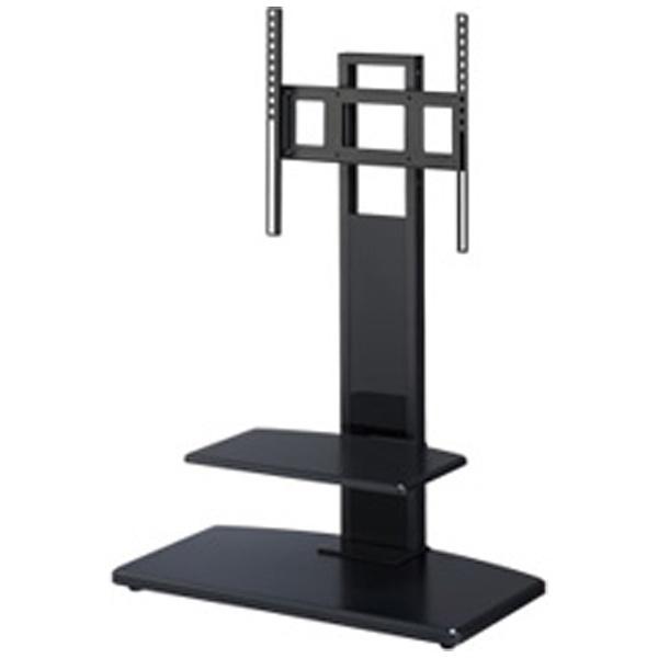 ハヤミ工産 KF-370 テレビ関連商品