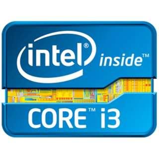 Core i3-3220T BOX品 BX80637I33220T