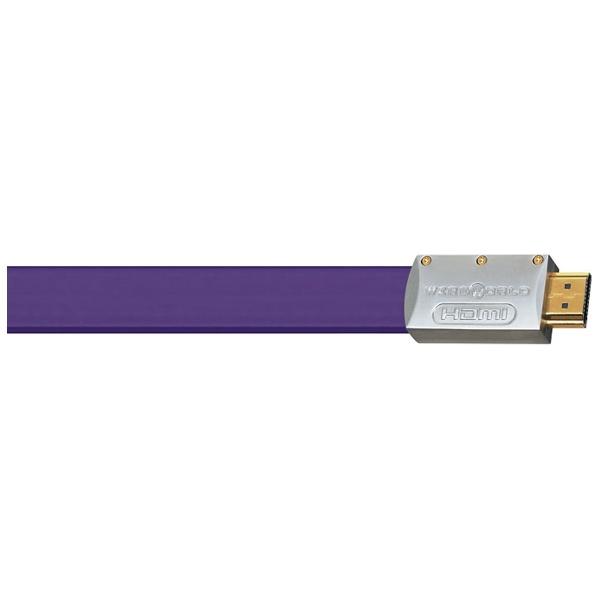 Ultraviolet 7 UHH7/12.0m [12m]