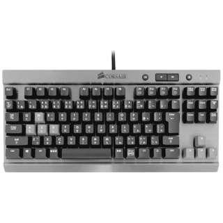 CH-9000040-JP ゲーミングキーボード Vengeance K65 [USB /コード ]