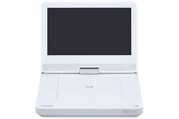 東芝 SD-BP900S(9V型)