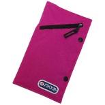 パスポートケース OD021 ピンク